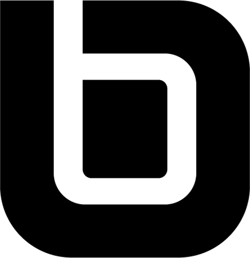 Bacloud AMD EPYC CPU